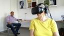 Polski startup leczy depresję przy użyciu wirtualnej rzeczywistości