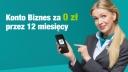 Od teraz w Credit Agricole założysz Konto Biznes przez aplikację mobilną – w pełni zdalnie