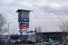 Najlepsze sklepy specjalistyczne w Polsce
