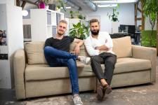 Twórcy LiveKid