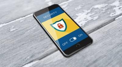 Badanie SAS: Klienci zwracają większą uwagę na bezpieczeństwo niż niską cenę produktu lub usługi