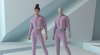 Wirtualna przymierzalnia, zmniejszenie liczby zwrotów - cyfryzacja mody zmieni świat zakupów?