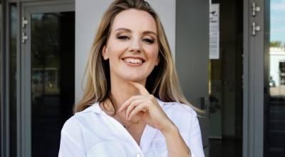 """Dr Olga Malinkiewicz: """"Rynek fotowoltaiczny jest strasznie nudny! Chcemy to zmienić"""" [WYWIAD]"""