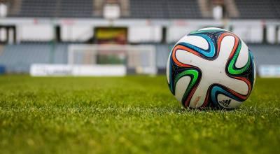 Viaplay nabywa wyłączne prawa w Polsce do wielkiej piłkarskiej imprezy