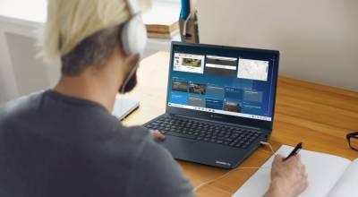 Toshiba przestanie produkować laptopy