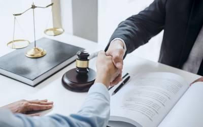Prawo i podatki