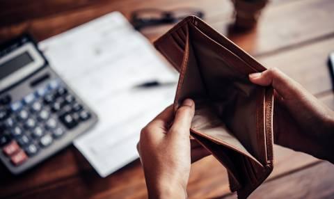 Polityka Nowej Szansy. Będą pieniądze dla firm w kryzysie!