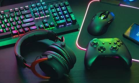 Twórcy gier będą przekonywać nas do tego, że wymiana sprzętu jest potrzebna [WYWIAD]