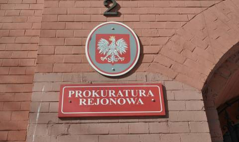 Leszek Czarnecki na celowniku prokuratury. Jest wniosek o areszt