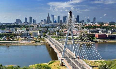 Miliony dla zagranicznych startupów na rozwój w Polsce. 101 firm z dofinansowaniem od PARP