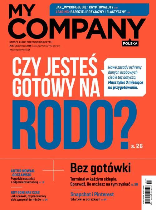 Wydanie 30 3/2018  (30)