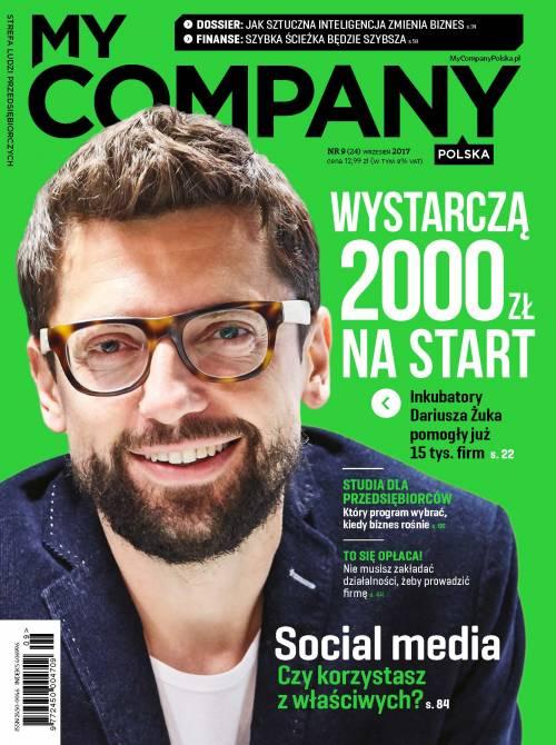 Wydanie 24 9/2017  (24)