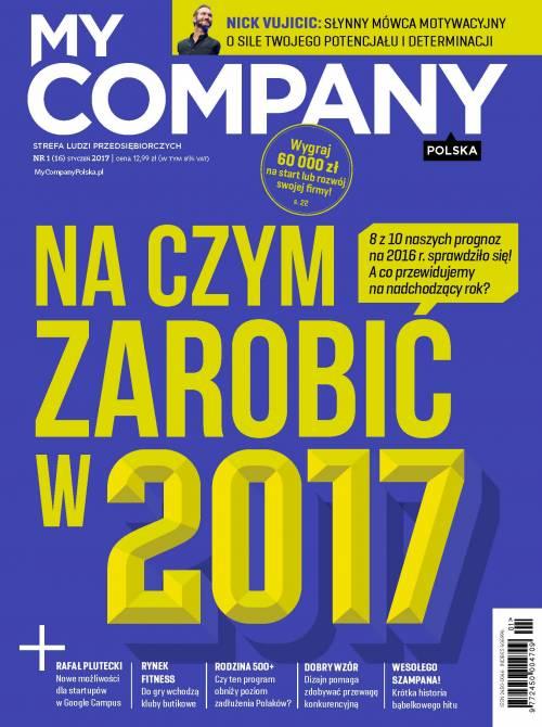 Wydanie 16 1/2017  (16)