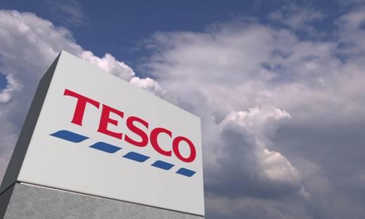 Koniec sieci Tesco w Polsce! Sklepy zmieniają właściciela