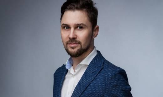 """Michał Gwiazdowski, Brainly: """"Nie szukaliśmy dodatkowych funduszy"""". Co szykuje startup? [TYLKO U NAS]"""