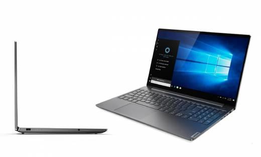 Wyprawka szkolna, czyli idealny laptop do e-nauki