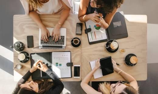 Czy warto inwestować w email marketing?