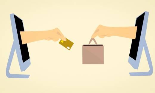 Liczba sklepów internetowych stale rośnie. Jak zachęcić potencjalnych klientów?