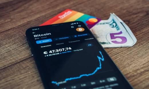 Czy to upadek Bitcoina? Górnicy kryptowalut szukają ucieczki po ostatniej decyzji Chin