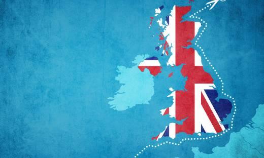 Brexit, czyli czas na polską ofensywę. Jak zmienił się handel z Wielką Brytanią?