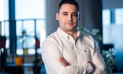 Polski startup sprzedany. Trafi w ręce belgijskiego giganta Unifiedpost Group