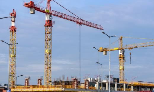 Sejm przyjął nową ustawę deweloperską. Co to oznacza dla kupujących mieszkania?