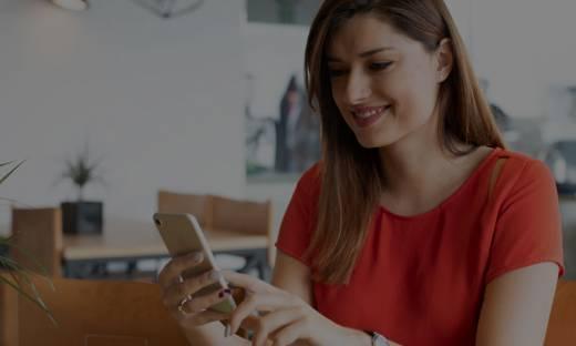 Email i SMS - spraw, by Twoja oferta dotarła do każdego