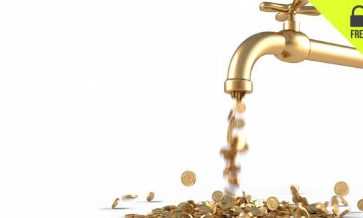 Cash flow w firmie