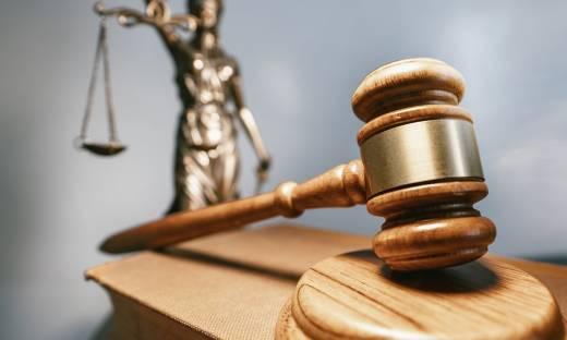 8 lat więzienia za wyłudzenie świadczeń antykryzysowych z ZUS. Kłopoty przedsiębiorcy z Wielkopolski