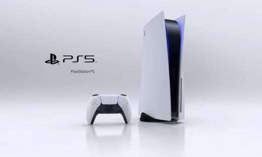 """PlayStation 5 dostępna na już, ale tylko na aukcjach. """"Żałuję, że nie zamówiłem 100 preorderów"""""""