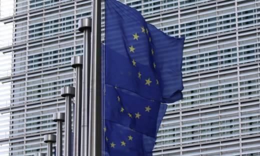 UE chce monitorować przelewy w kryptowalutach
