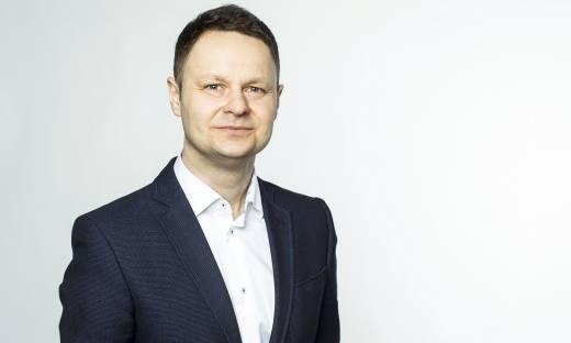 Sztuczna inteligencja made in Poland rewolucjonizuje przemysł. Startup pozyskał 11 mln złotych