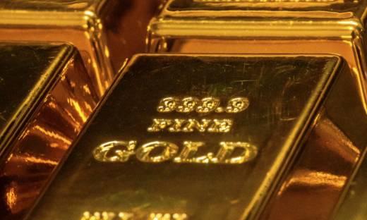 Zainwestowałeś w złoto 10 lat temu? Jesteś na minusie! Sprawdź w co inwestować