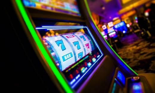 Miliardy w szarej strefie na rynku gier hazardowych. Państwo traci setki milionów rocznie