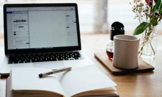 Internetowe biuro rachunkowe – czy warto?