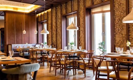 15 tys. lokali gastronomicznych czeka zamknięcie