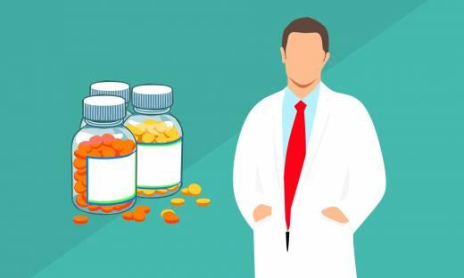 Ustawa o zawodzie farmaceuty. Jak zmiany wpłyną na pacjentów?
