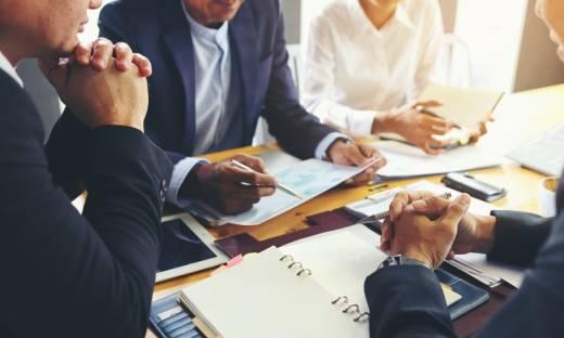 Zmiany w programie pomocy dla firm. Z pieniędzy skorzysta więcej przedsiębiorstw