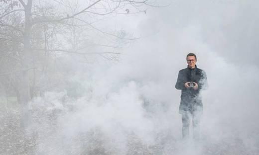 Airly bada wpływ stanu powietrza na liczbę zakażeń koronawirusem. W planach kolejne inwestycje