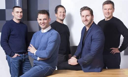 20 mln na ekspansję w Europie i USA. Polski startup Sunroof zdobył pieniądze na rozwój