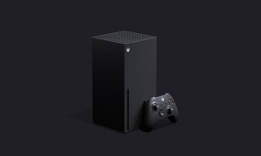 Xbox Series X i Xbox Series S - znamy ceny nowych konsol