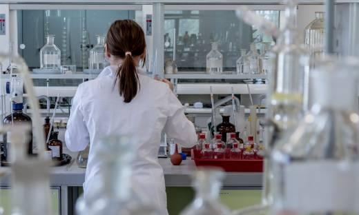 NCBR nagrodziło 63 pionierów polskiej nauki w XI edycji programu LIDER