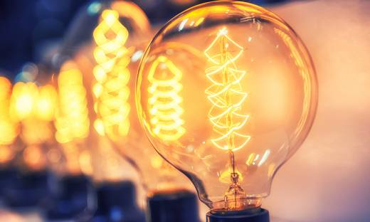 Energia: jak ją zdobyć taniej