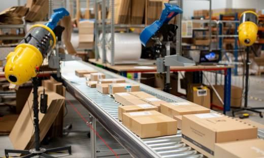 Omnipack zbiera 10 mln zł na dalszy rozwój. W planach ekspansja zagraniczna i rozwój technologii