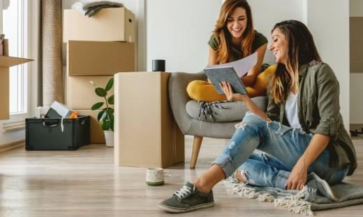 Co-living zmienia oblicze rynku nieruchomości