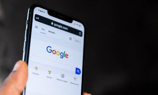 Google prezentuje nowy algorytm. Czeka nas rewolucja w wyszukiwaniu informacji?