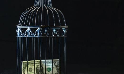 Inflacja zniszczyła podwyżki płac w Ameryce