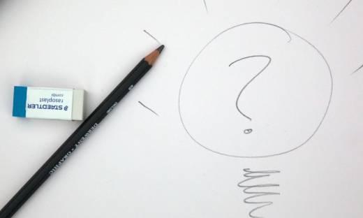 5 popularnych i sprawdzonych modeli biznesowych