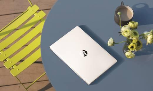 HP prezentuje odświeżone wersje notebooków Pavilion