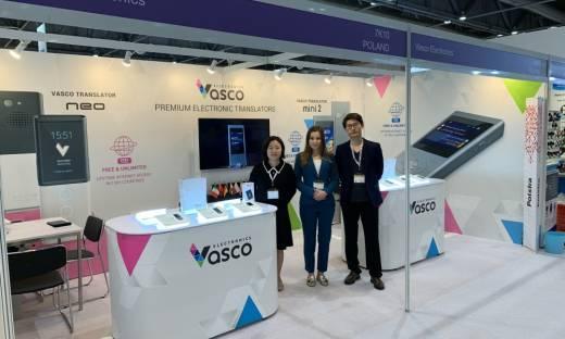 Polski startup postawił na crowdfunding w Japonii. Zebrał milion złotych